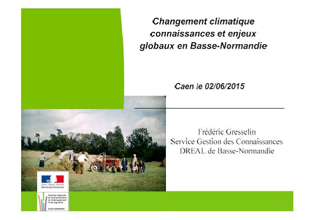 Image publication présentation enjeux&conn_cht clim