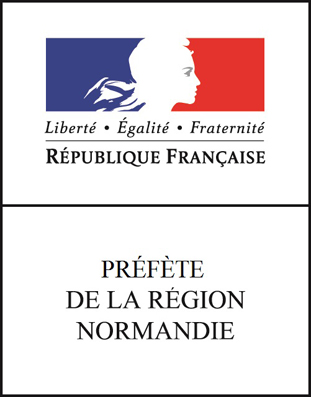 Préfecture Normandie